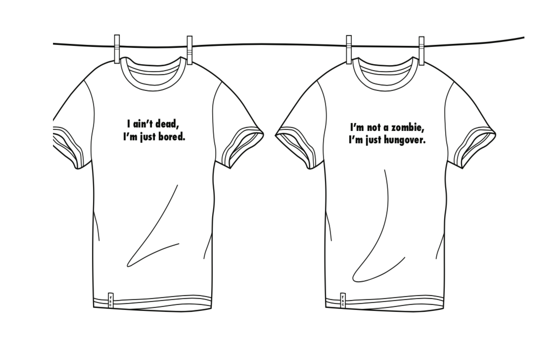 FSC Zombie t-shirts.png