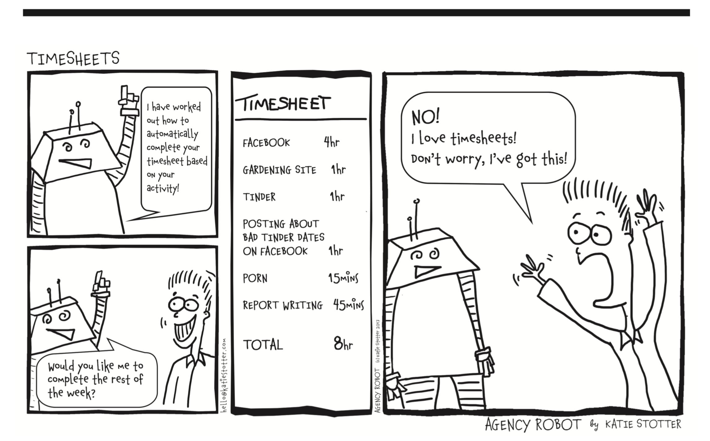 FSC Agency Robot issue 1.jpg