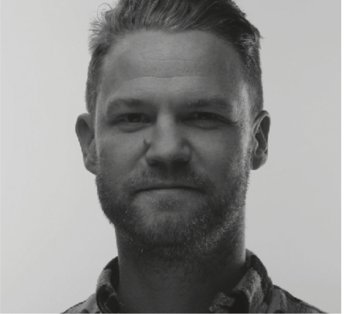 Ben SMITH - Ben Smith is an Executive Creative Director at The Mill, New York. With a long history in storytelling, VFX, and design, Ben ensures creative excellence across a broad range of projects.