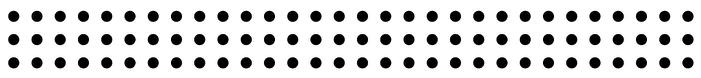 FSC Dots Bar.png