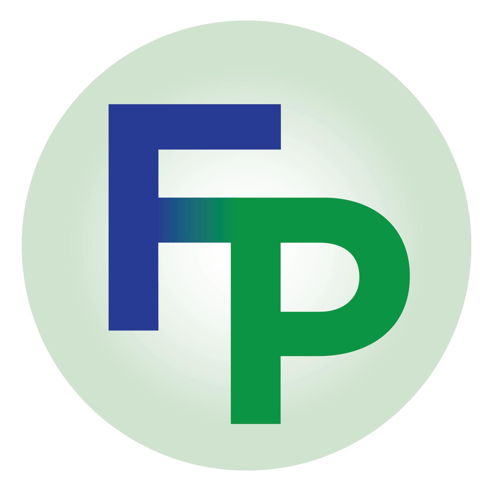 fitnessplans.ca personal training program online