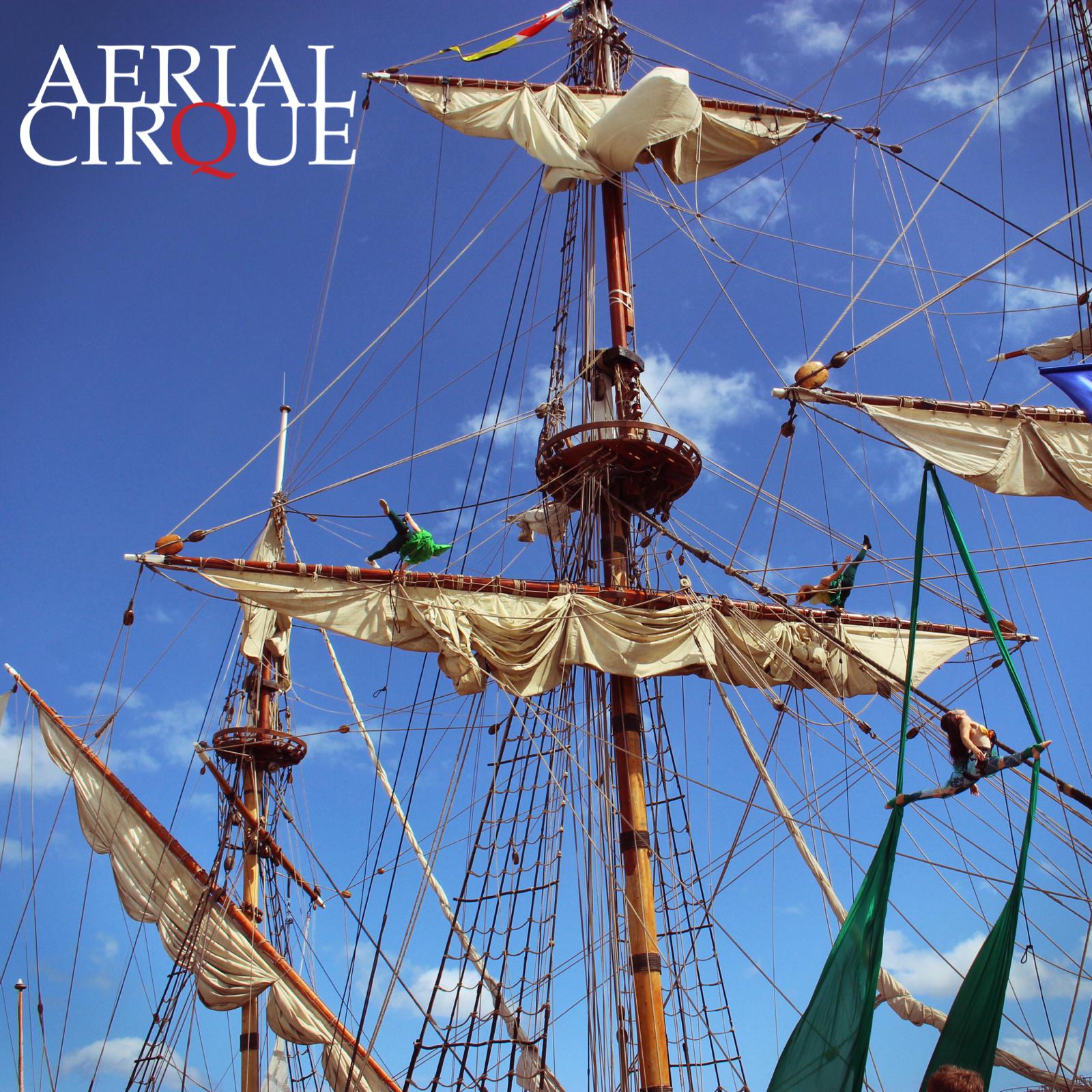 AerialCique_ship2.jpg