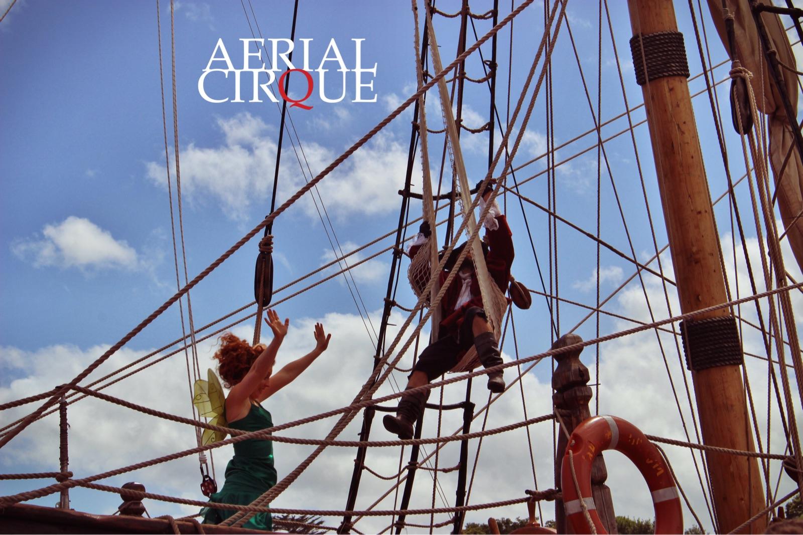 AerialCique_ship4.jpg