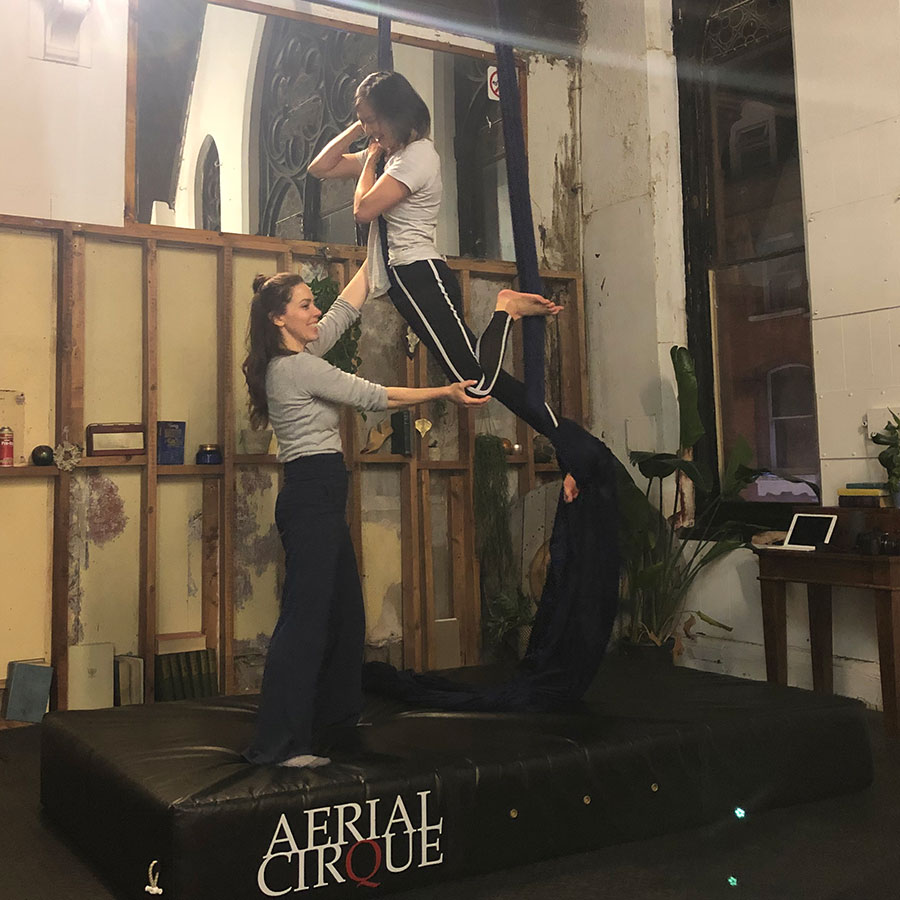 AerialCirque_teachertraining6_w.jpg