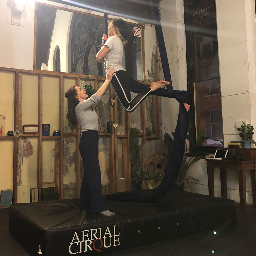 AerialCirque_teachertraining8_w.jpg