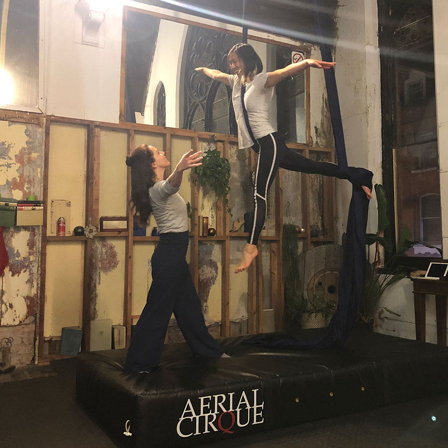AerialCirque_teachertraining9_w.jpg