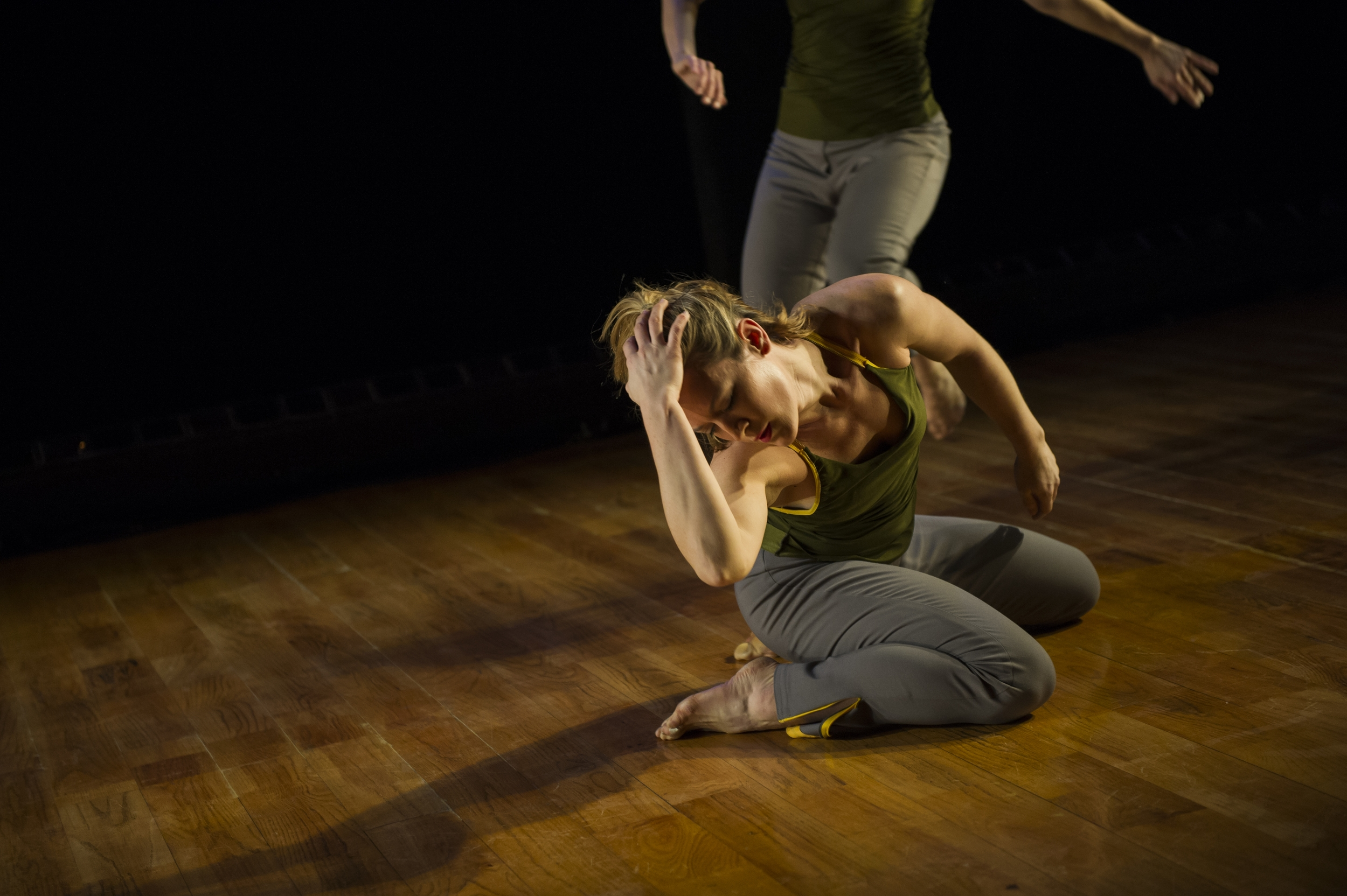 Sue_Bernhard_Danceworks_Paula_Lobo-29.jpg