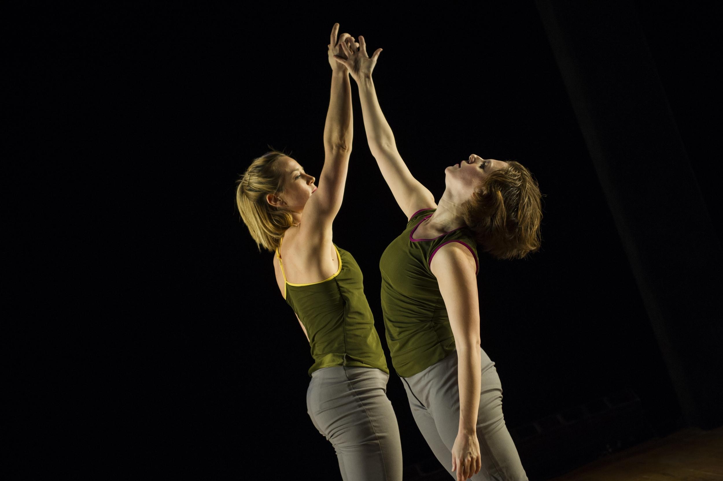 Sue_Bernhard_Danceworks_Paula_Lobo-27.jpg