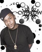 cyphlow.jpg