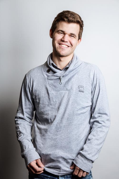 Magnus_Carlsen.jpg