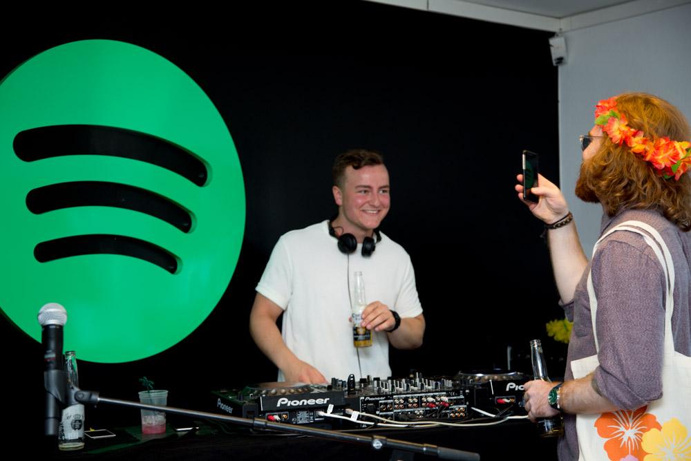 Spotify_Event-16.jpg