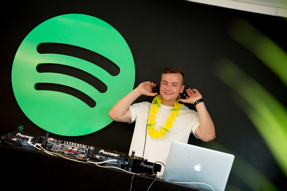 Spotify_Event-24.jpg