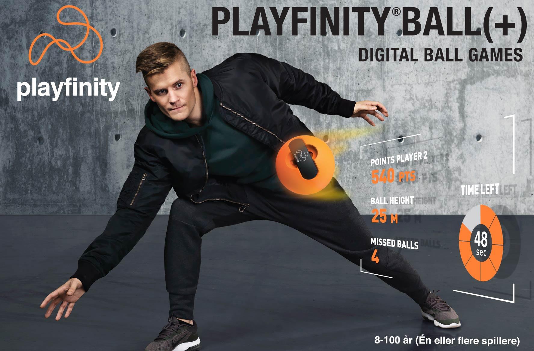 playfinity_art-web.jpg