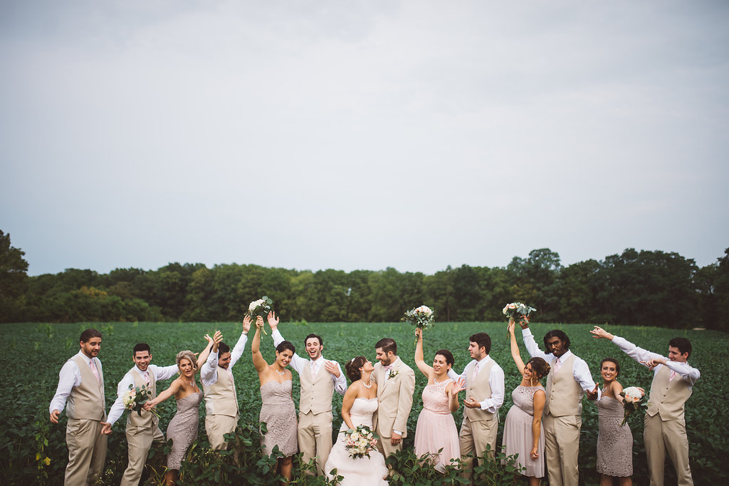 claire_jeff_married_culled591.jpg