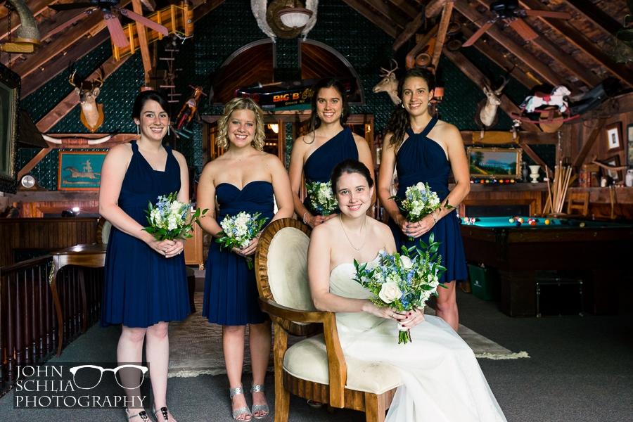 jerris-wadsworth-wedding_blog-10.jpg