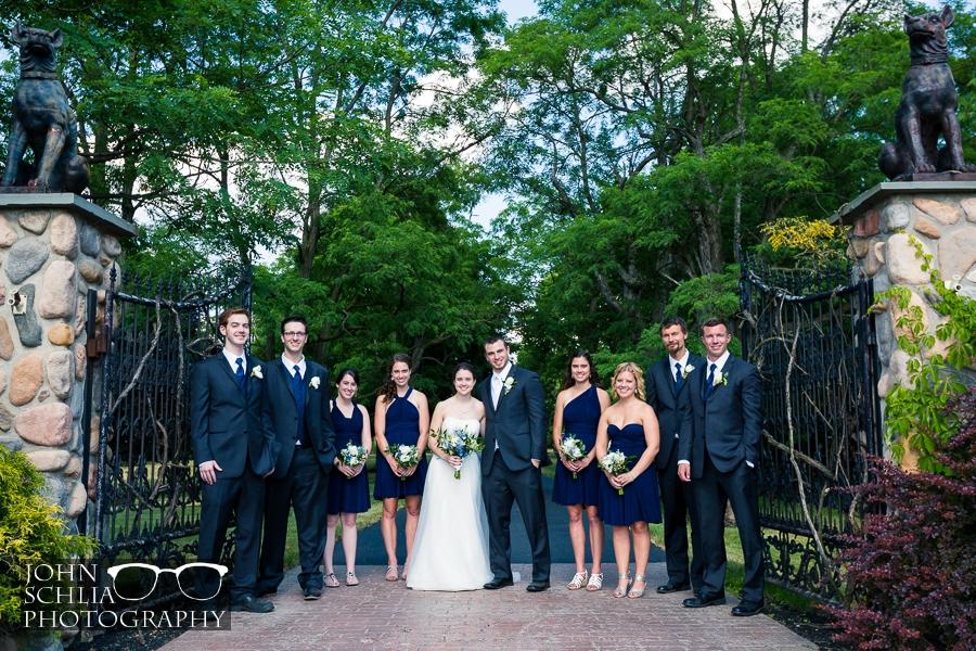 jerris-wadsworth-wedding_blog-26.jpg