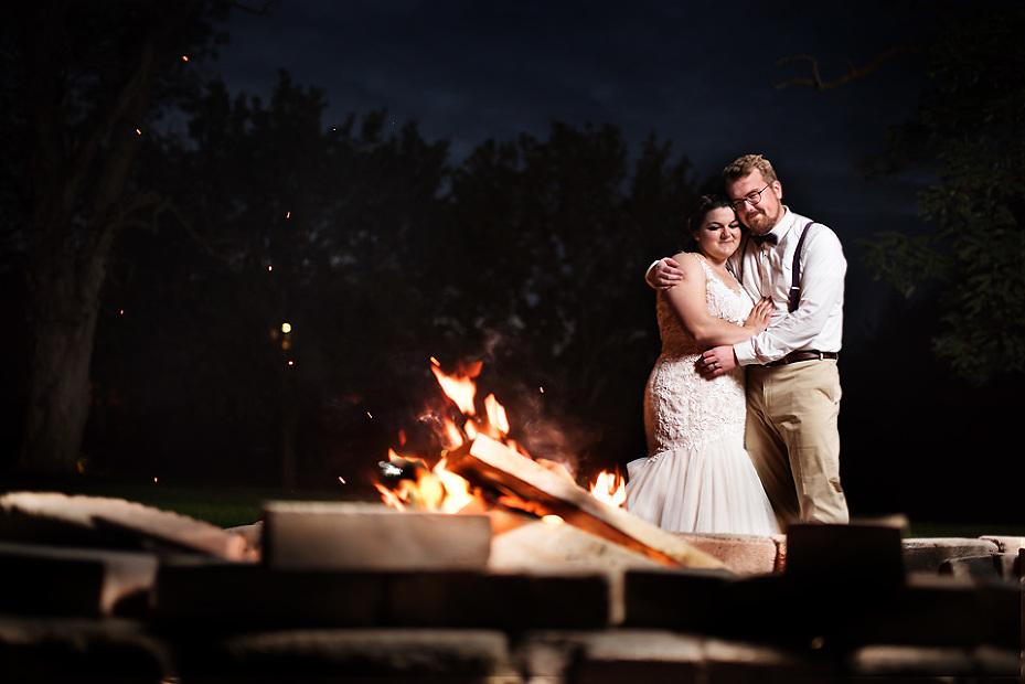nighttime-wedding-photography-medina-ny(pp_w929_h620).jpg