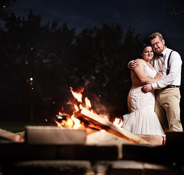 Fire and Bride.jpg