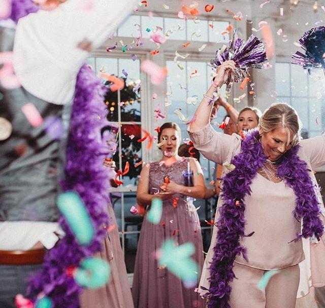 Party on the dance floor.jpg
