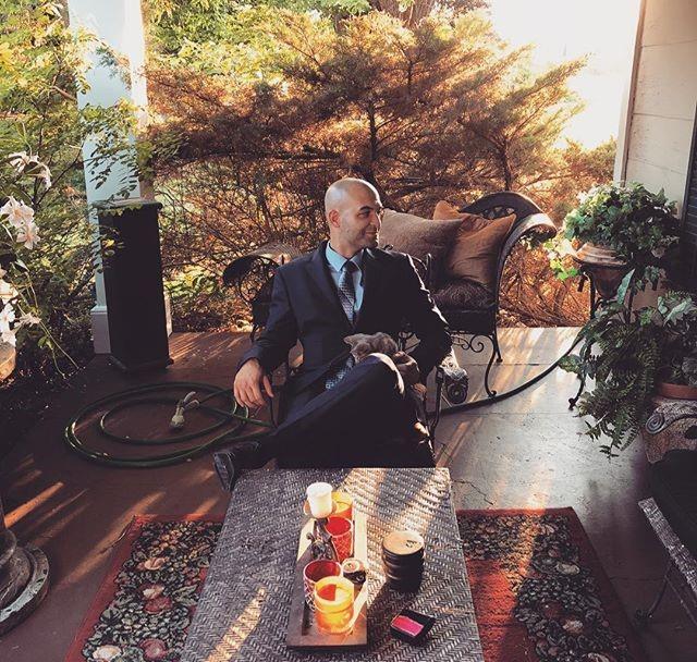 Sitting on a Porch.jpg