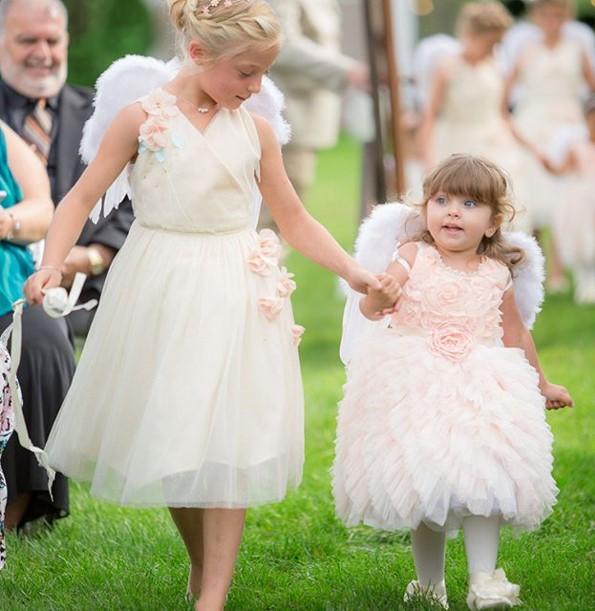 Wedding Girls.jpg