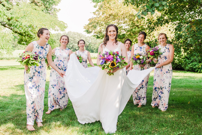 Jerris_Wadsworth_Wedding_Barn_Rochester_Wedding_JILL_STUDIO_Rochester_NY_Photographer_DSC_2387.jpg