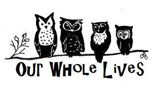 OWl-graphic-1.jpg