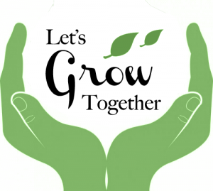 Grow-Together-300x269.png