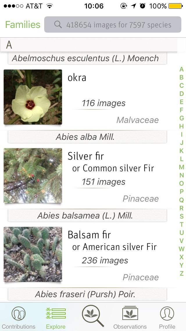 plantnet2.jpg