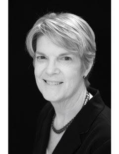 Jean McWilliams is a teacher and pro-science advocate from the Philadelphia area.