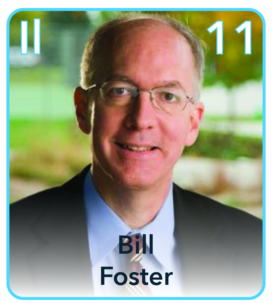 314ACTION_ENDORSED_FOSTER.jpg