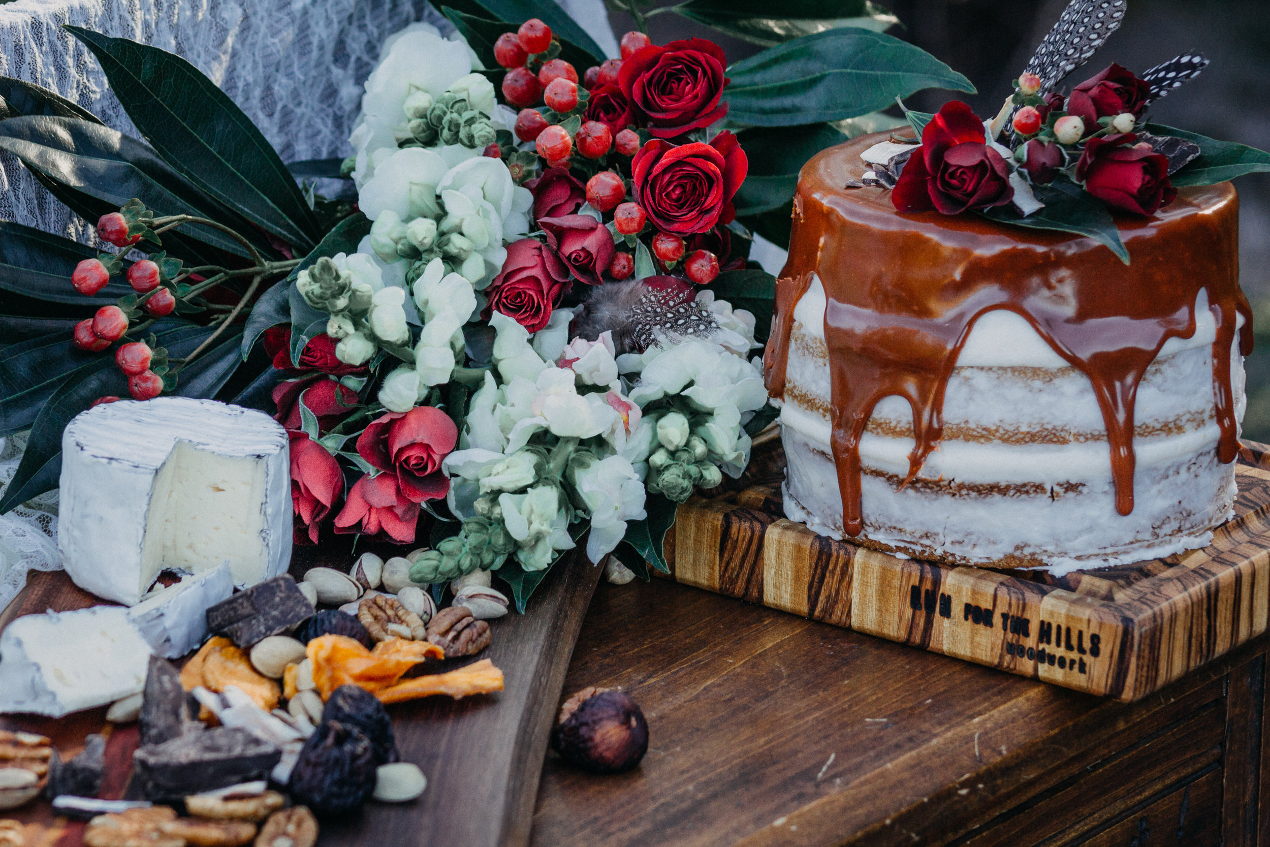 wakefield-quebec-wedding-photographer