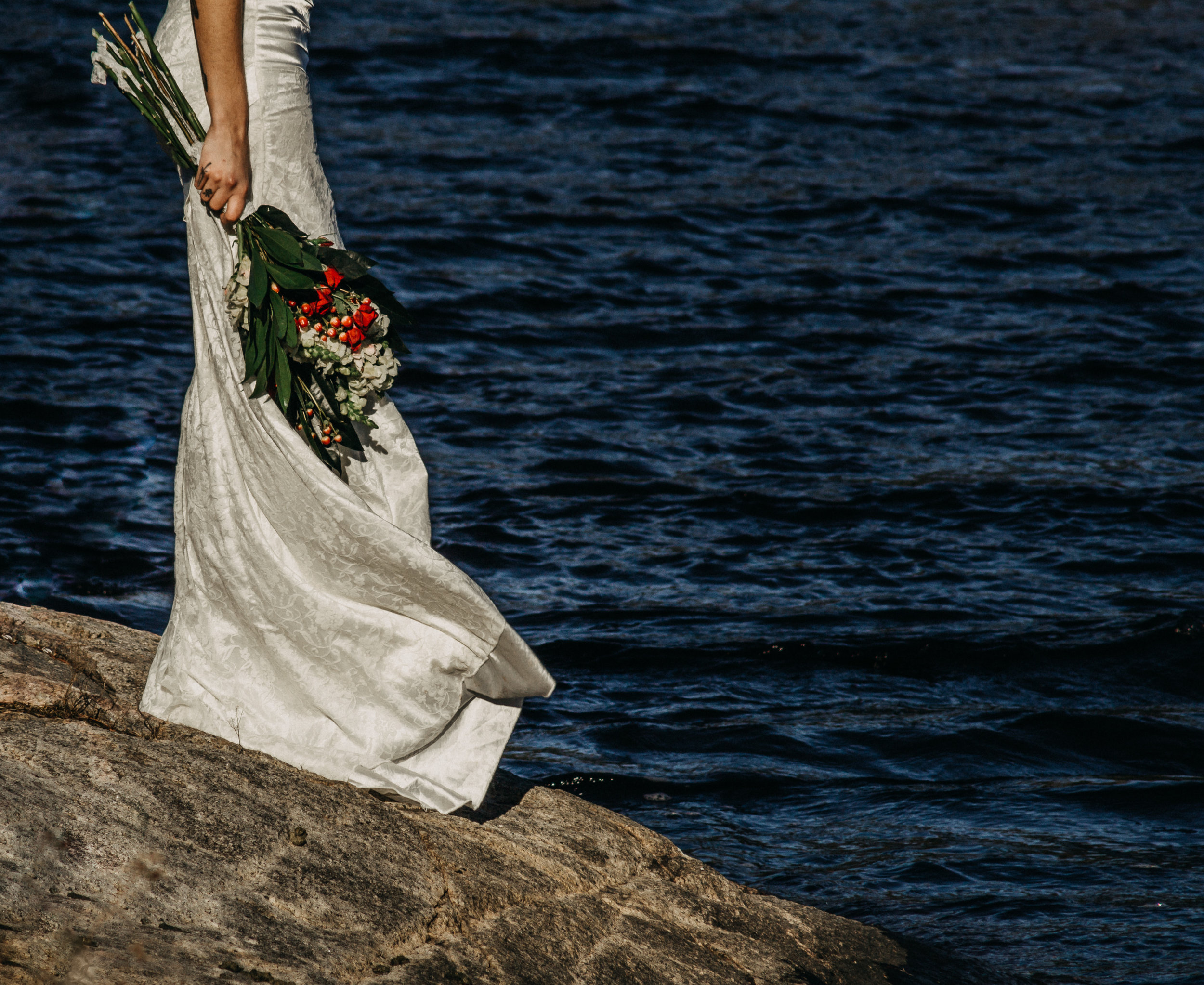 gatineau-valley-wedding-photographer