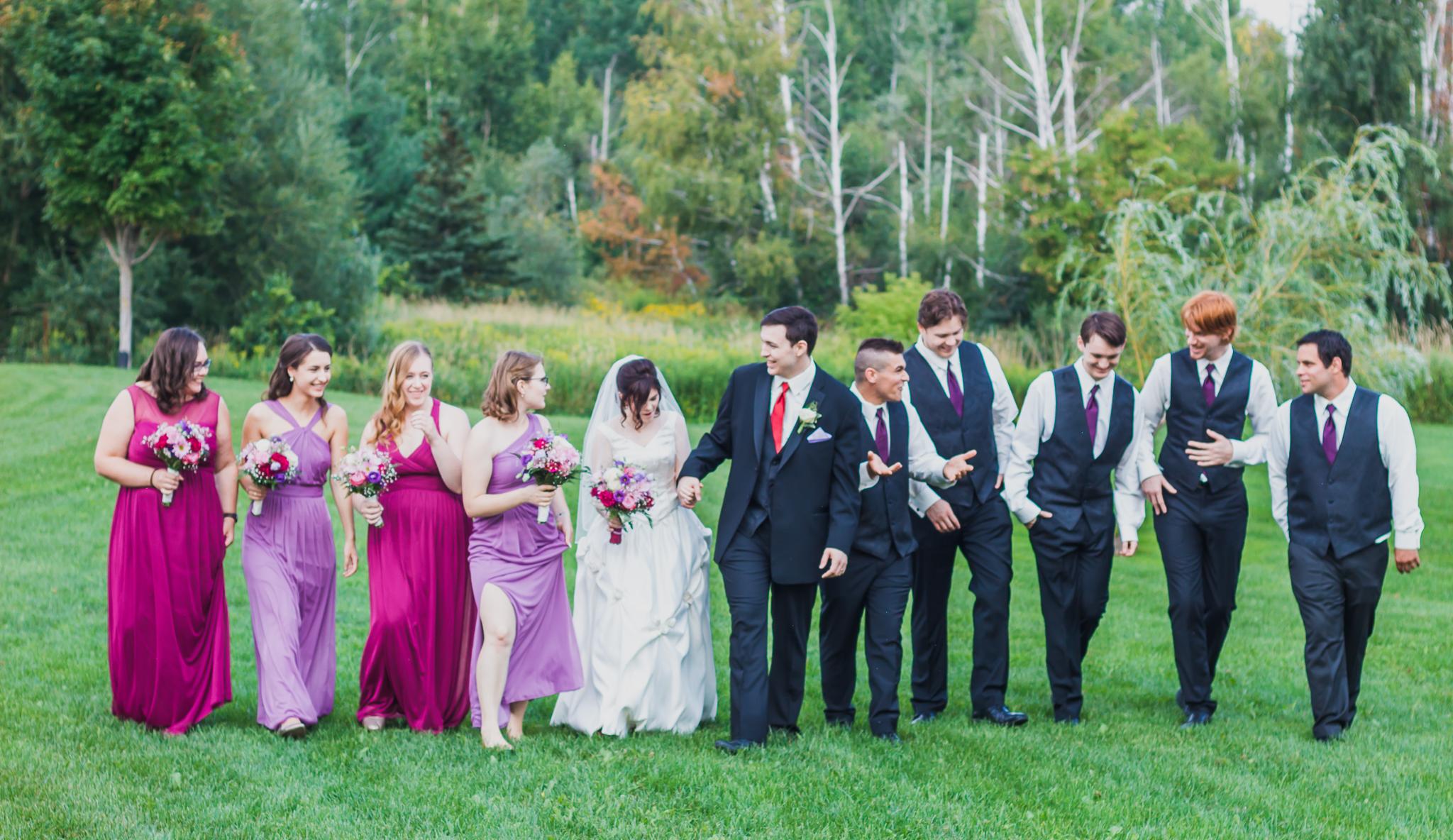 Brookstreet-ottawa-wedding-1