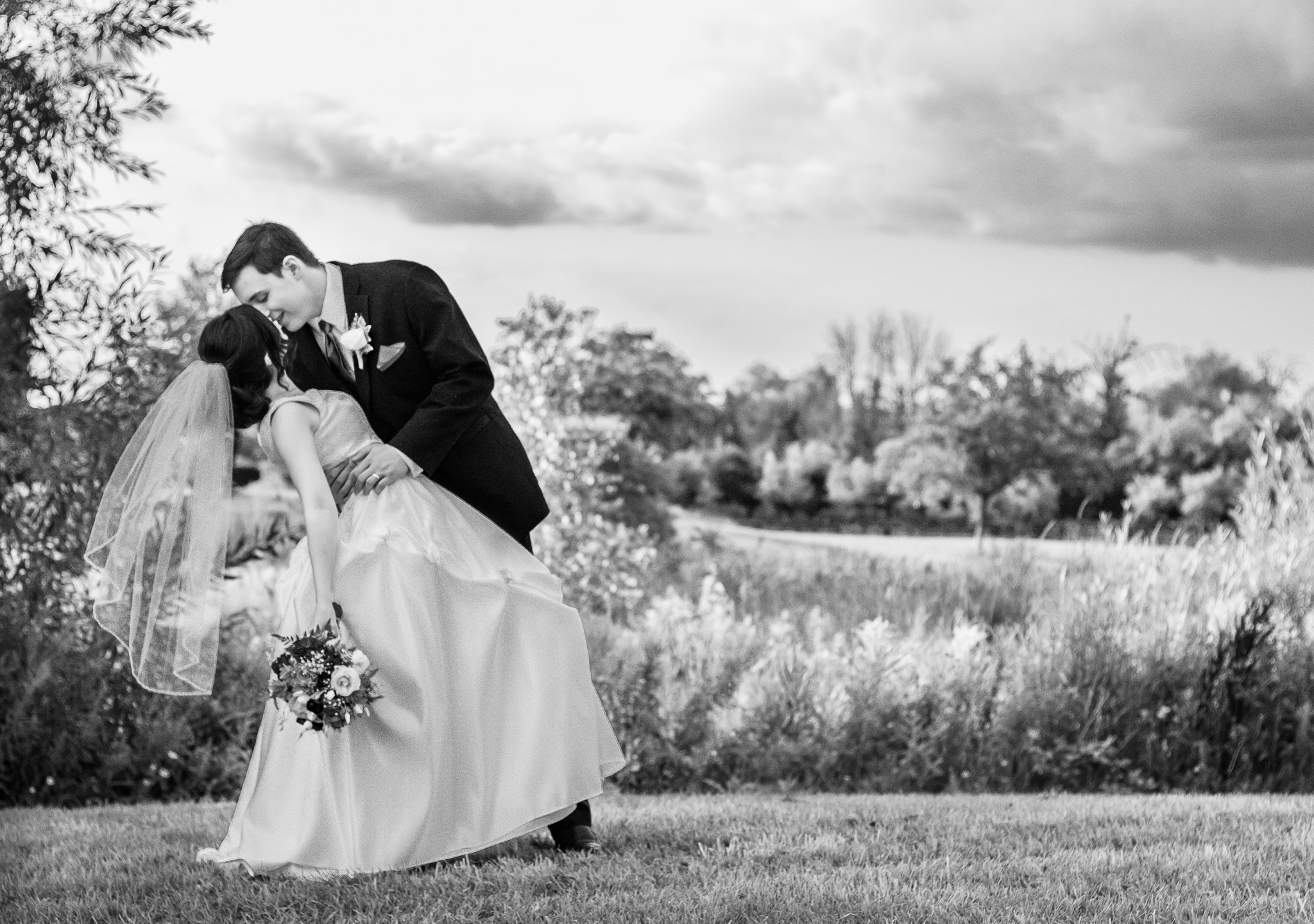 brookstreet-hotel-ottawa-wedding