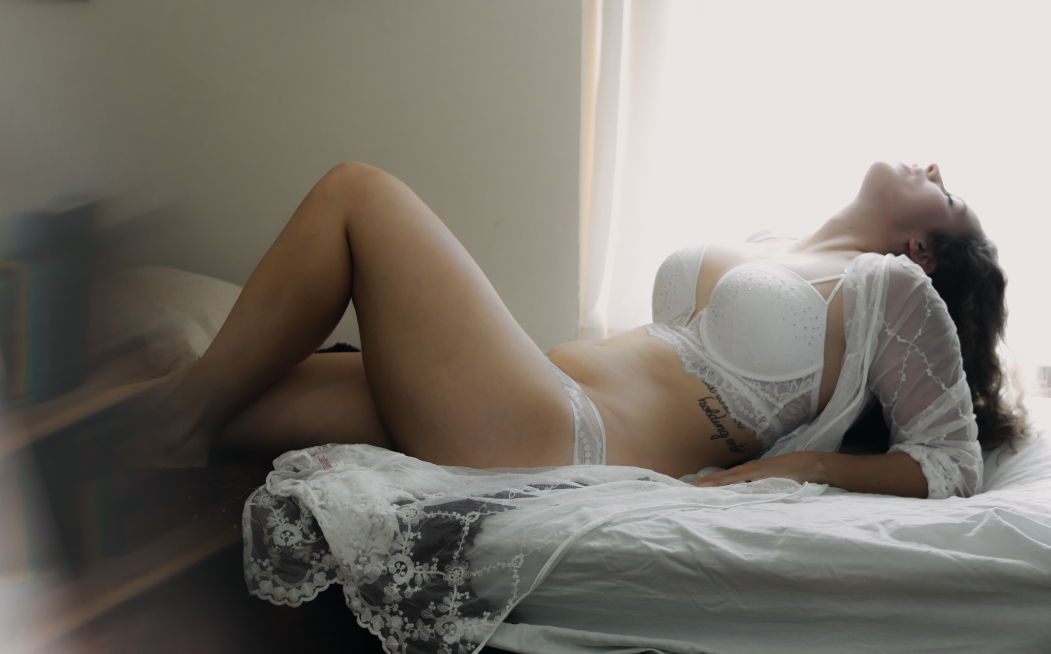 wedding-boudoir-bride-ottawa