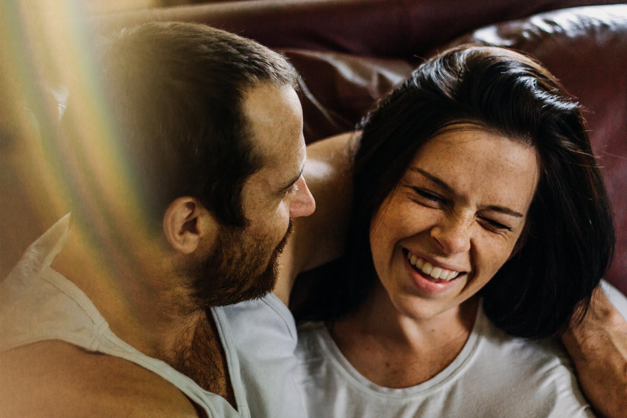 ottawa-boudoir-photographer-couples