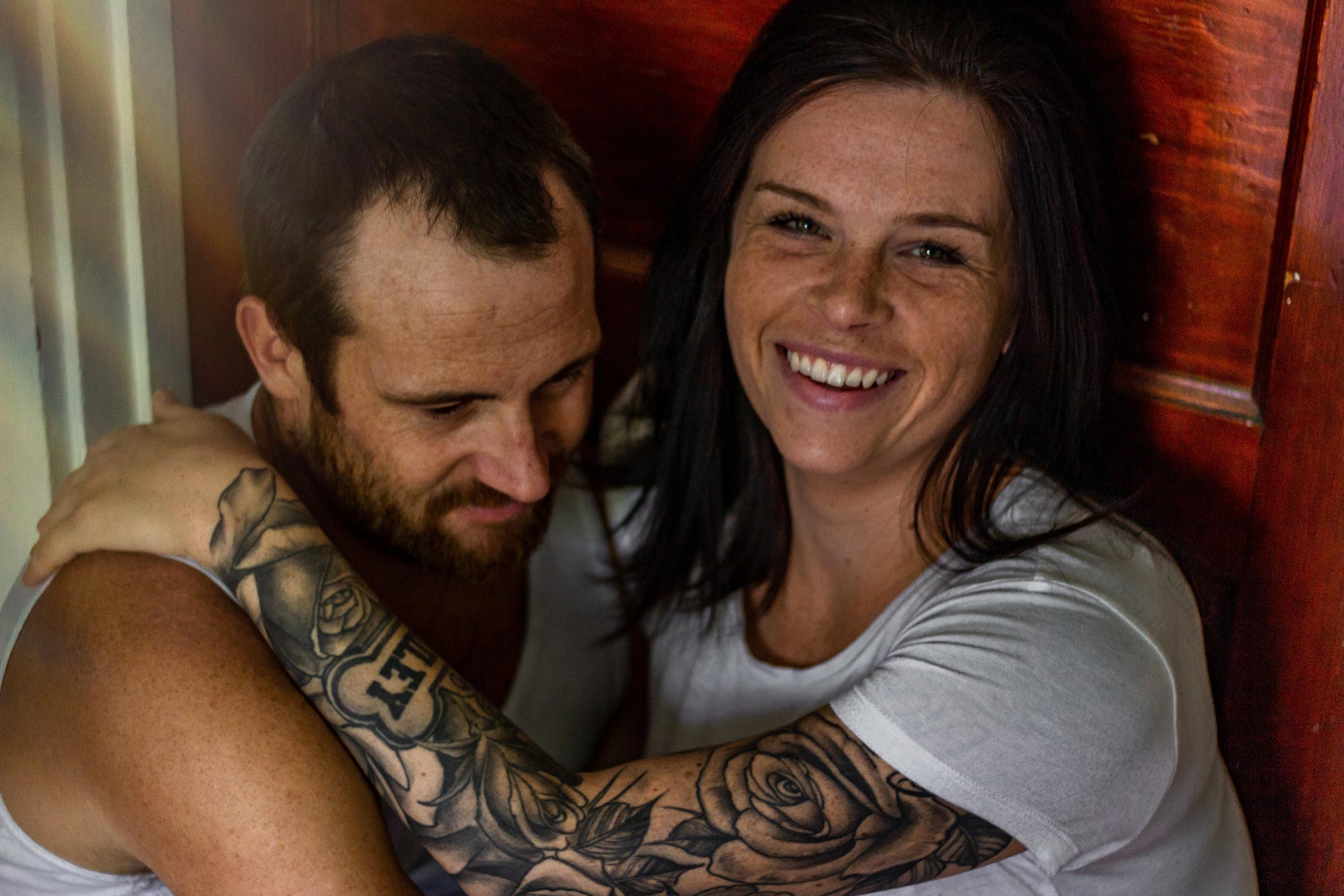couples-ottawa-boudoir-photographer