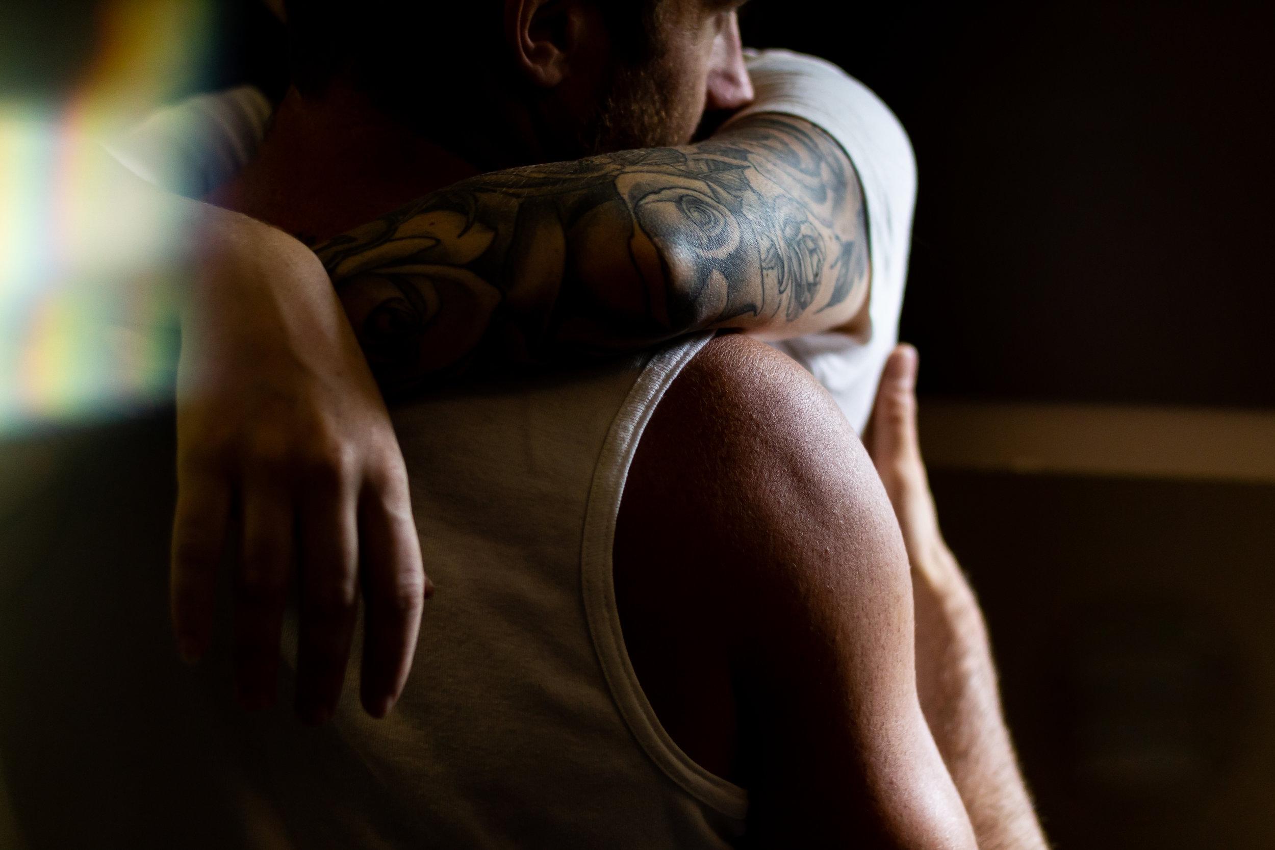 ottawa-boudoir-moody-photographer