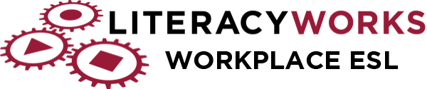 literacyworks Workplce ESL-logo.png