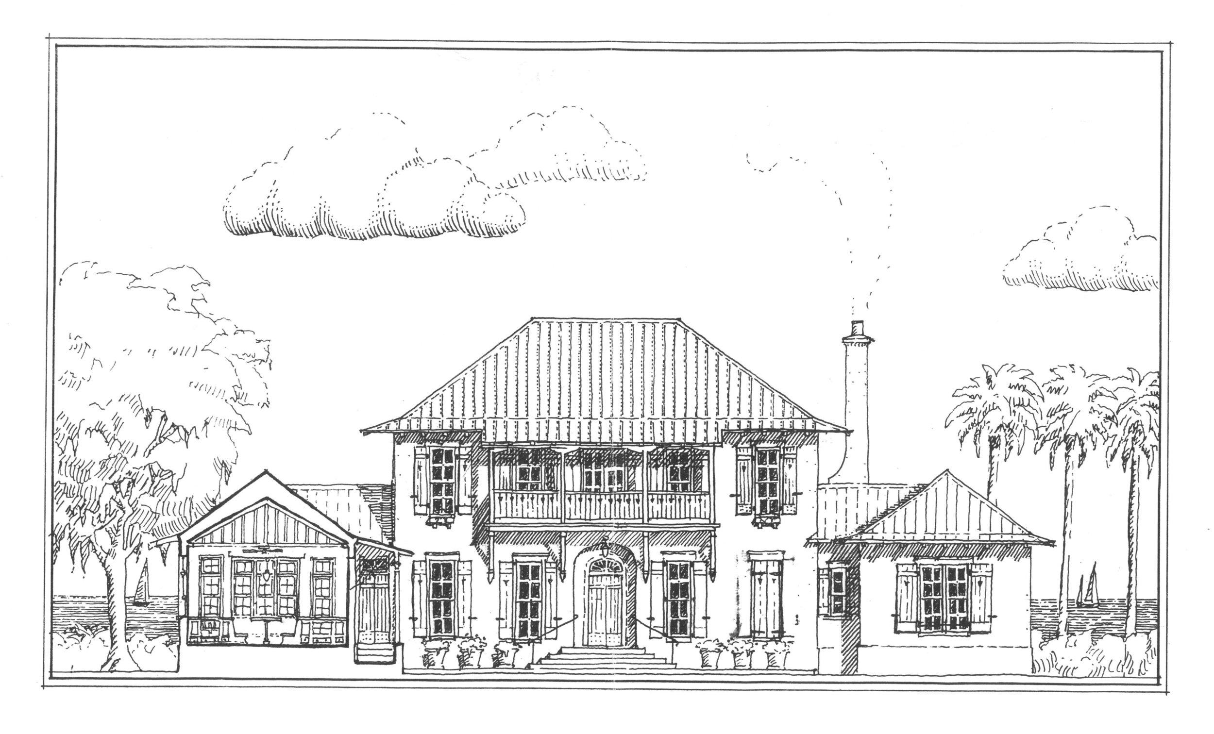 CJS-PurdumRes-elev-sketch-front2.jpg