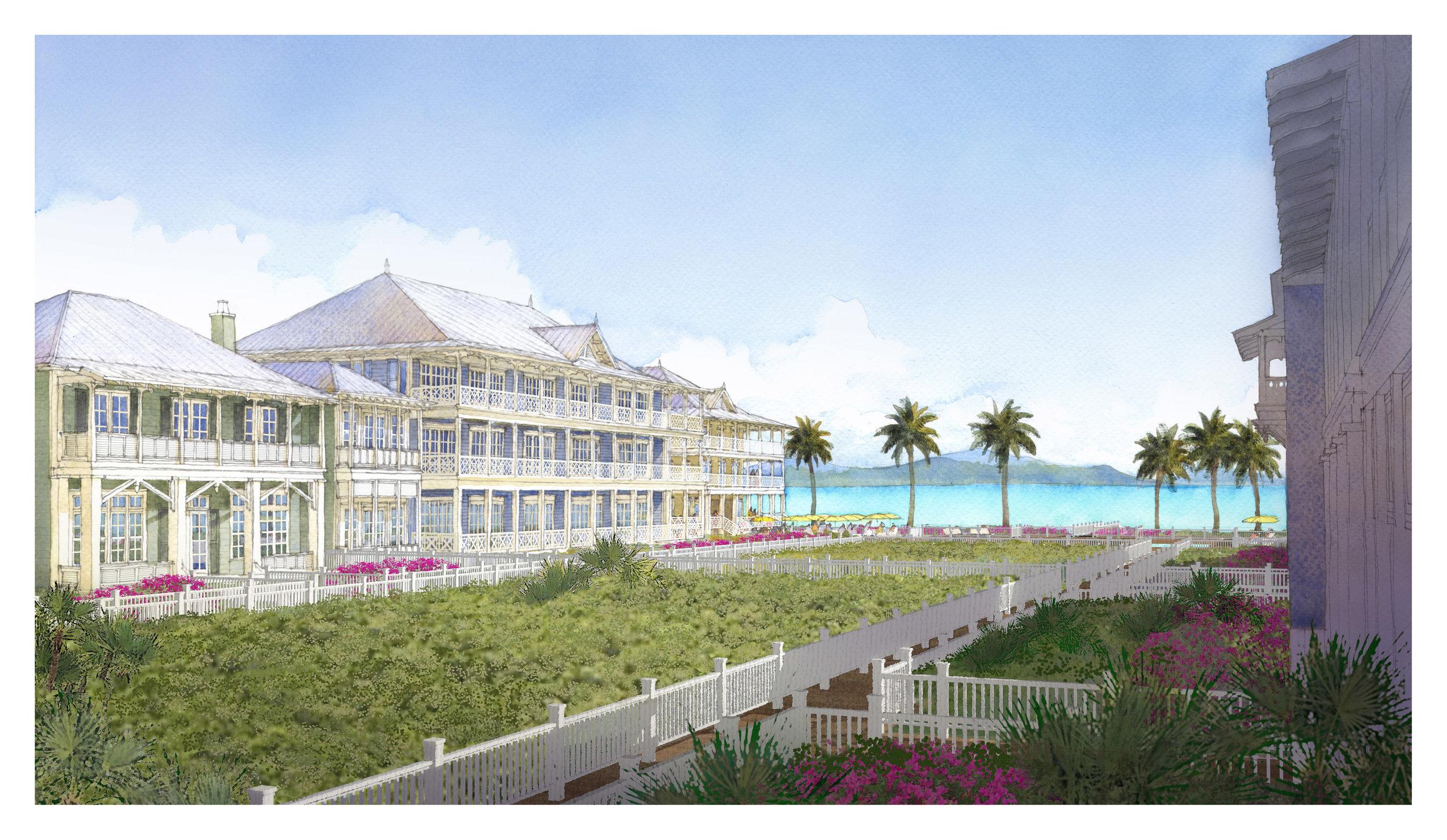 Anguilla-View2-wc3-AIA.jpg