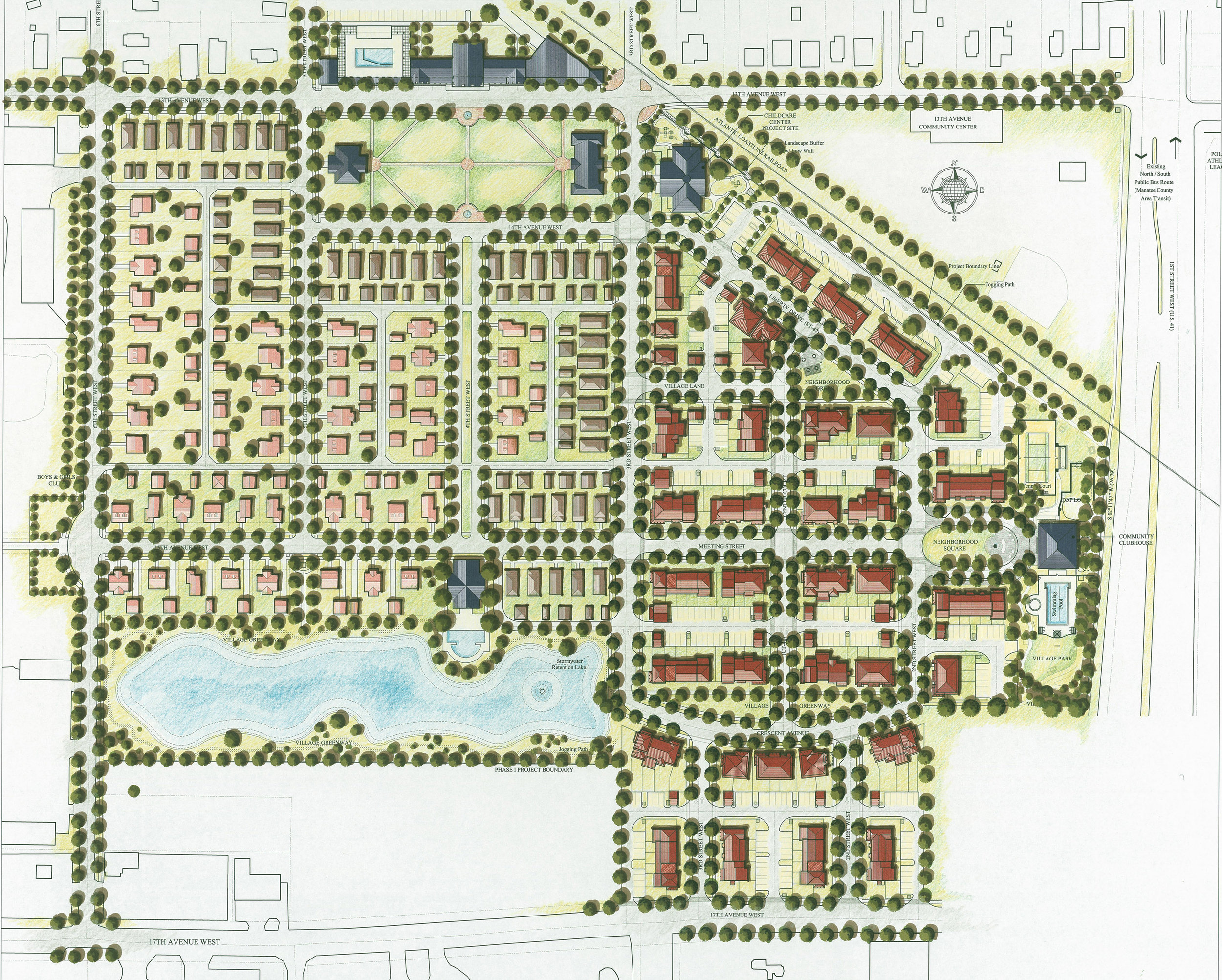 BV-masterplan-CD3.jpg
