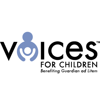 VFC logo2.png