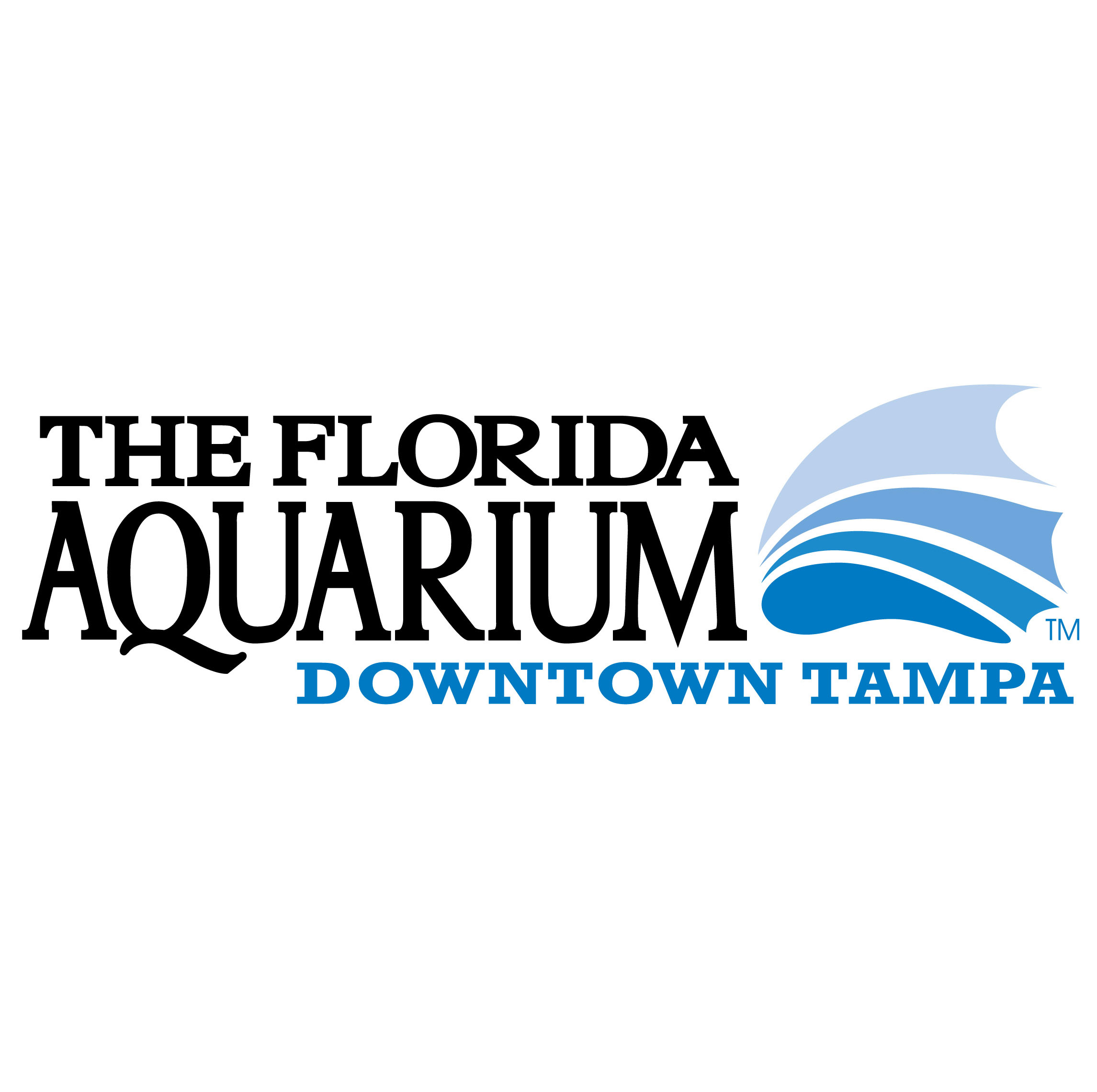 FLAQ_logo_Tampa_resize.jpg