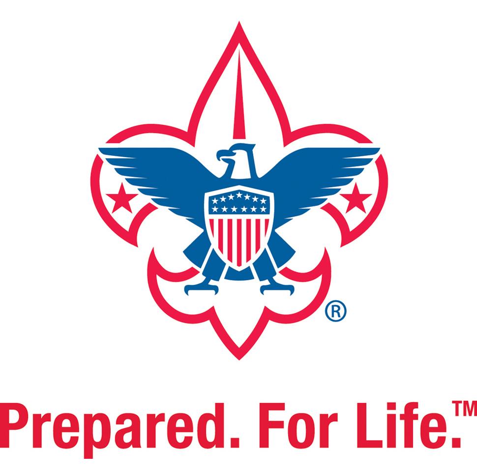 Boy Scouts resize.jpg