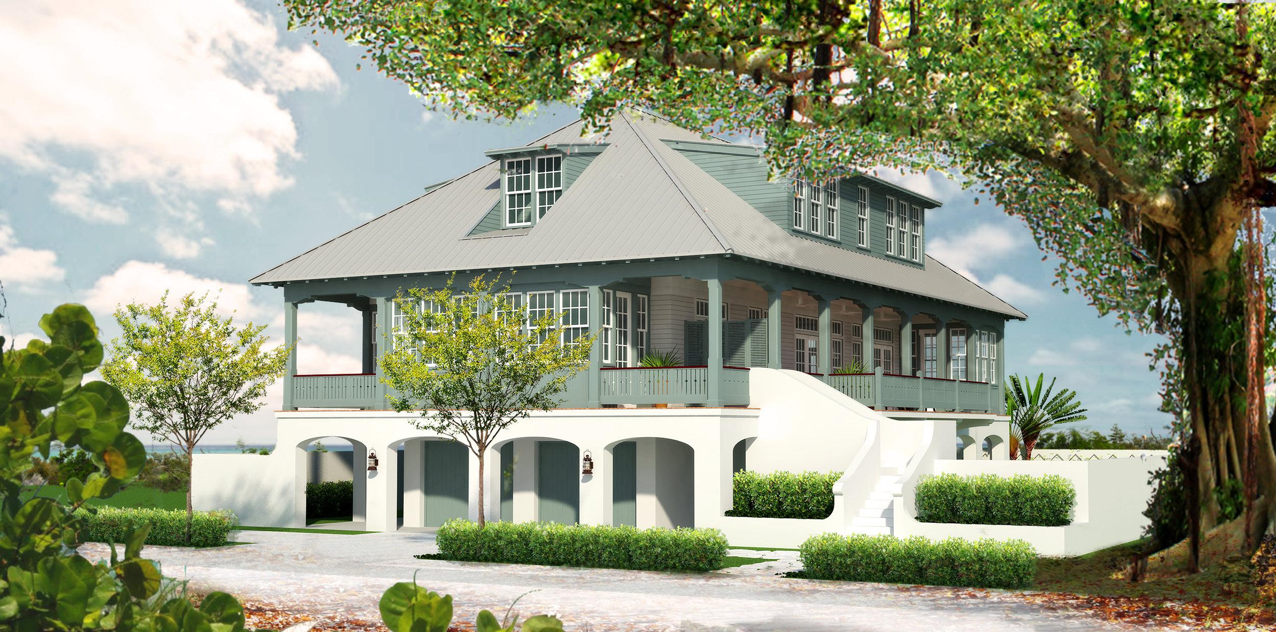Burke Residence.jpg