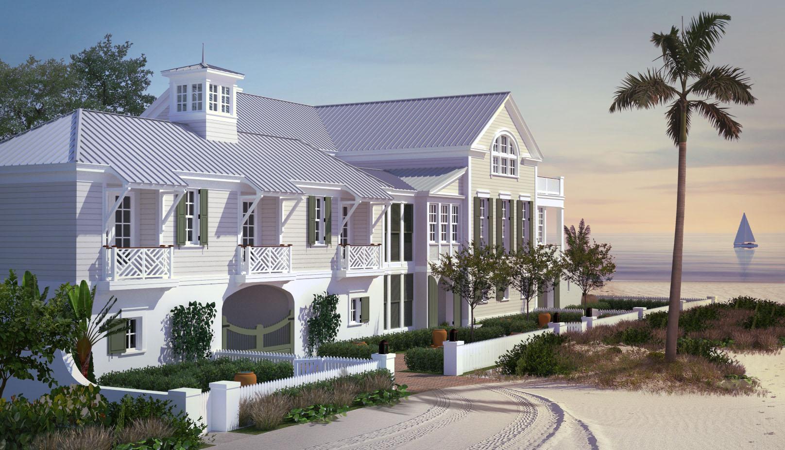 Cote-Kelly Residence.jpg