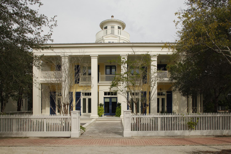 Seaside Avenue House FEA.jpg