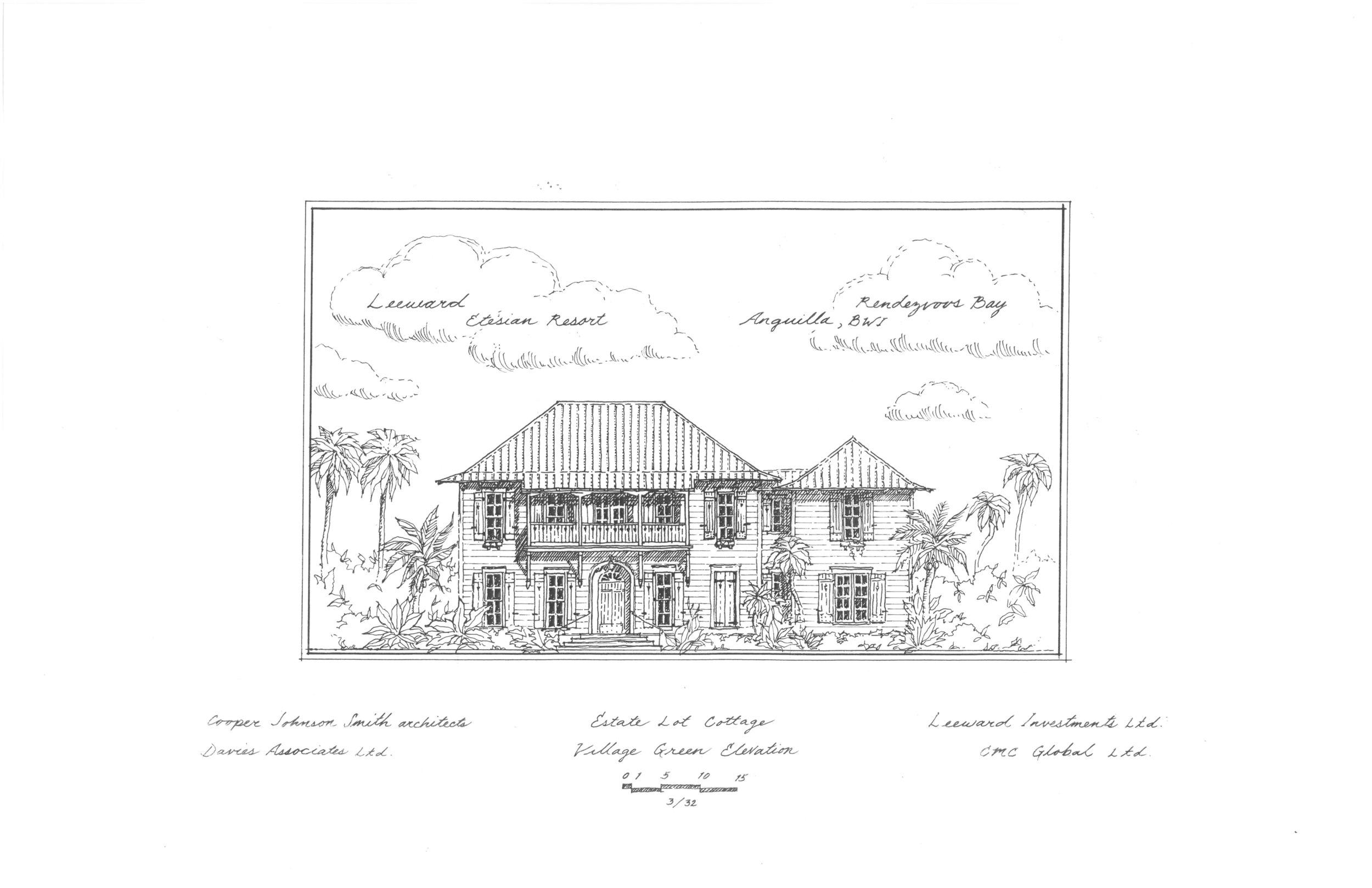Estate House front.jpg